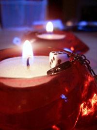 siete rituales magicos para fortuna trabajo negocios progreso y
